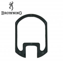 Browning Stock Adjustment Accessories