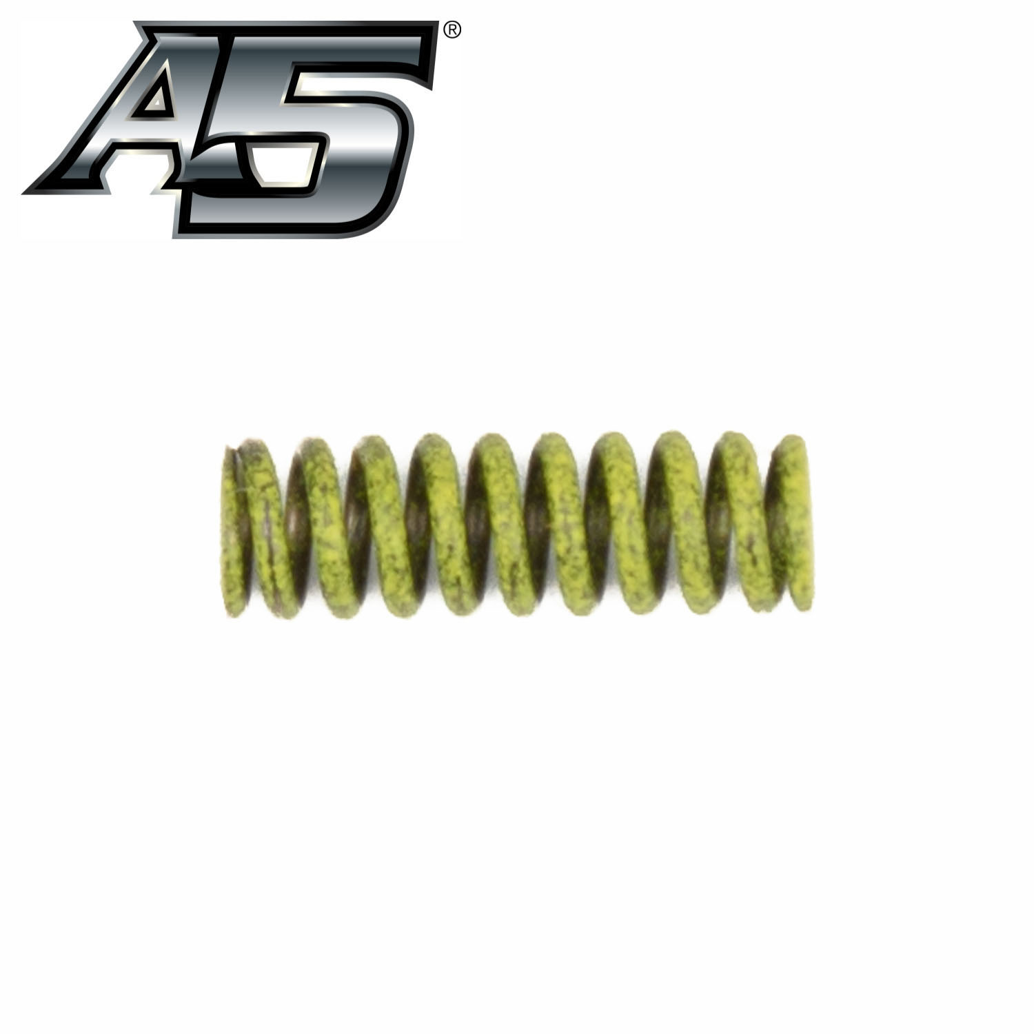 Browning new a5 extractor spring mgw browning new a5 extractor spring pooptronica