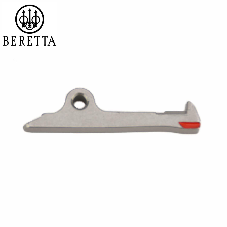 Beretta 92FS INOX Extractor: Midwest Gun Works