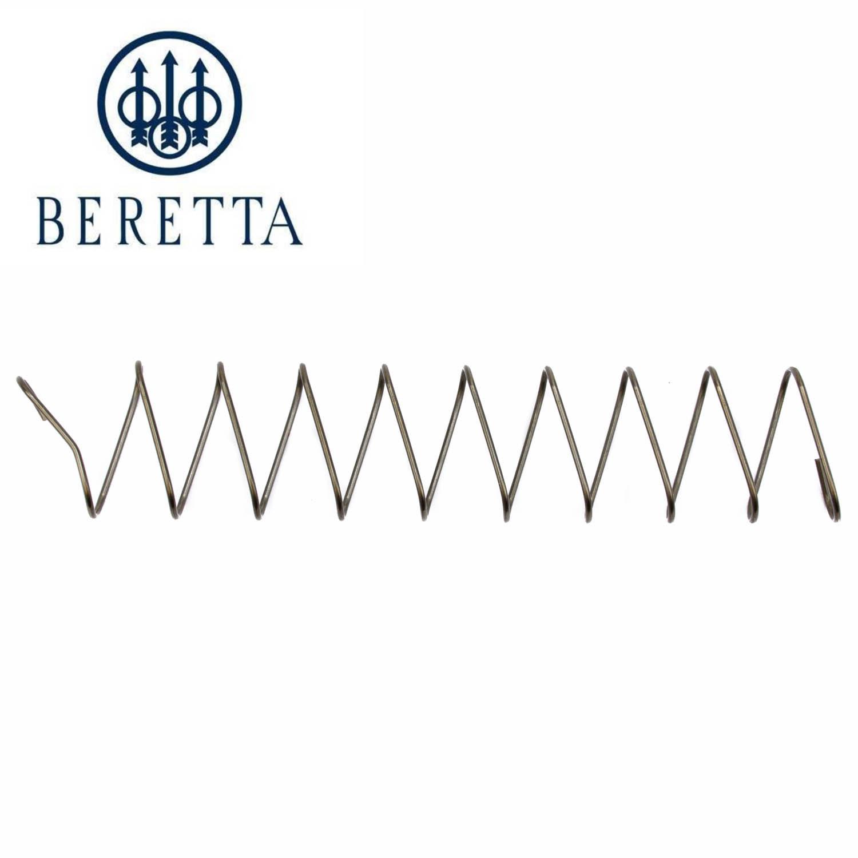 Beretta 8045 F G D Magazine Spring 6 Round