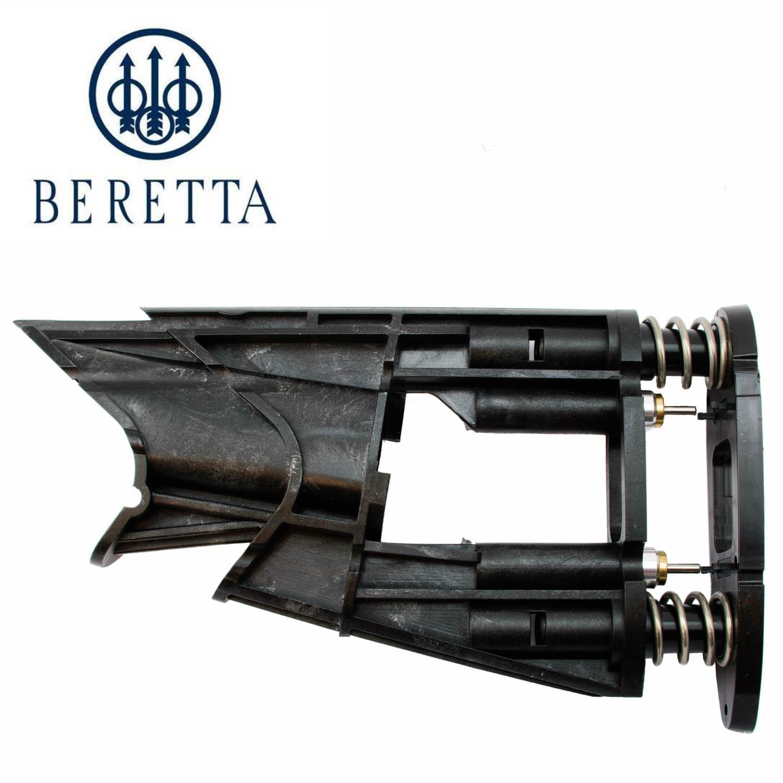 Beretta A400 Mega Kick Off Unit: Midwest Gun Works