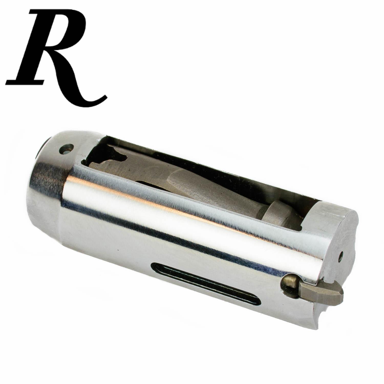 Remington 1100, 11-87 Breech Bolt Assy , 12ga  Premier: Midwest Gun Works