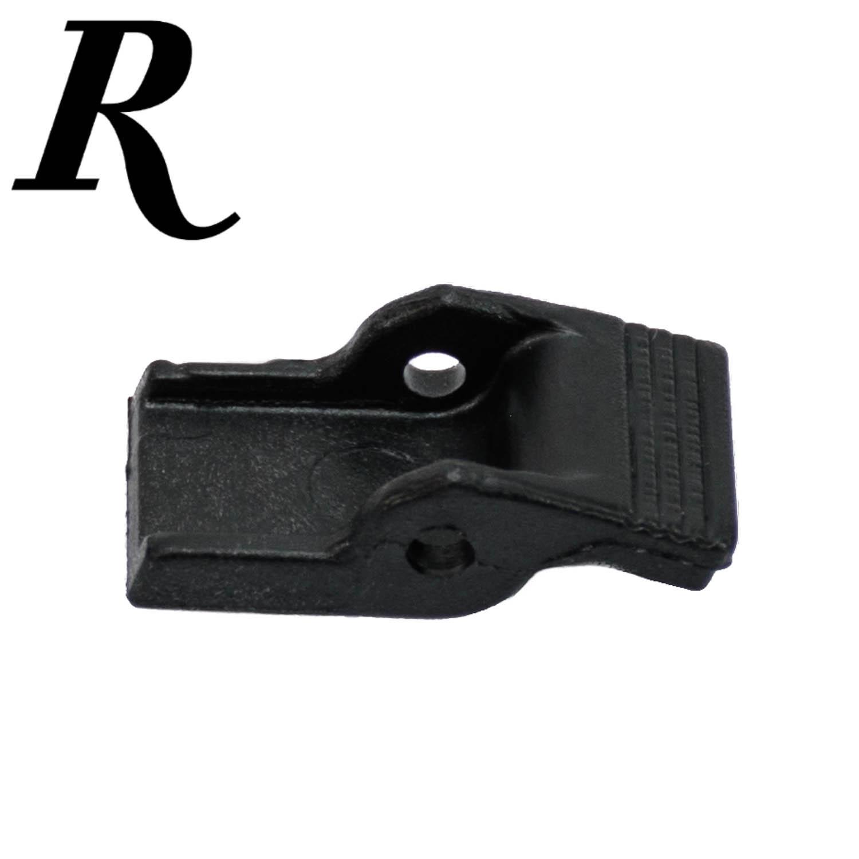 Remington 710 / 715 / 770 Magazine Latch: Midwest Gun Works