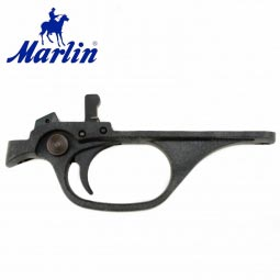 Outstanding Marlin Model 60 Parts Wiring Digital Resources Spoatbouhousnl