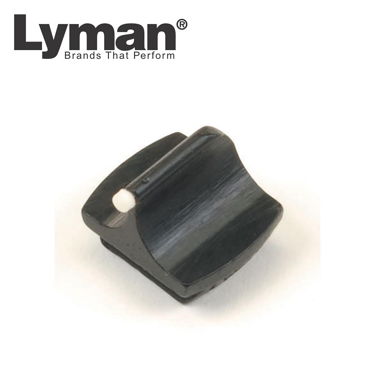 Lyman 3 Hunting Front Sights 8