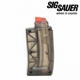 Sig Sauer Sig522 Parts