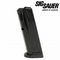 Sig Sauer P320 Magazines
