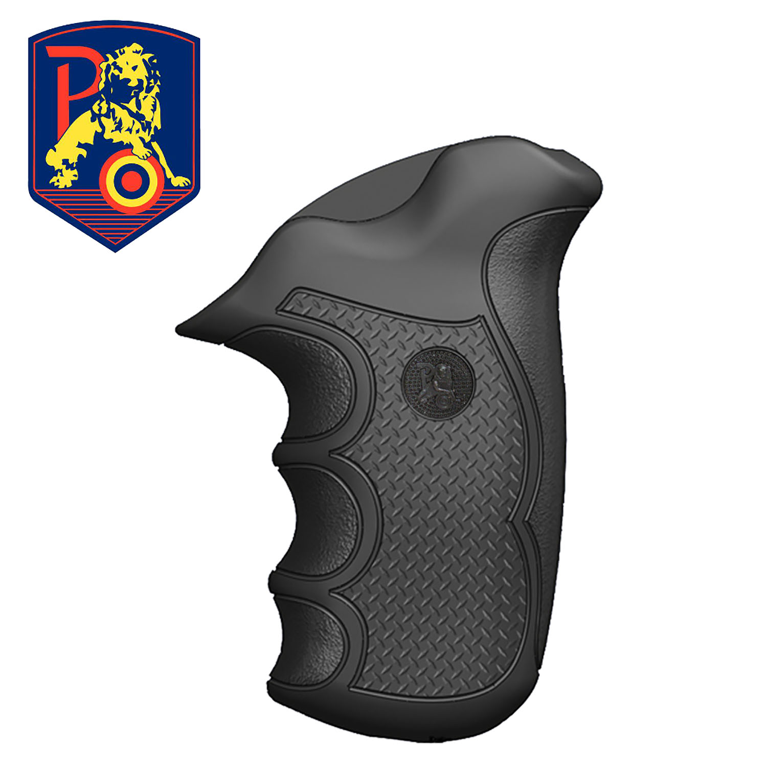 Pachmayr Diamond Pro Series Grips: Midwest Gun Works