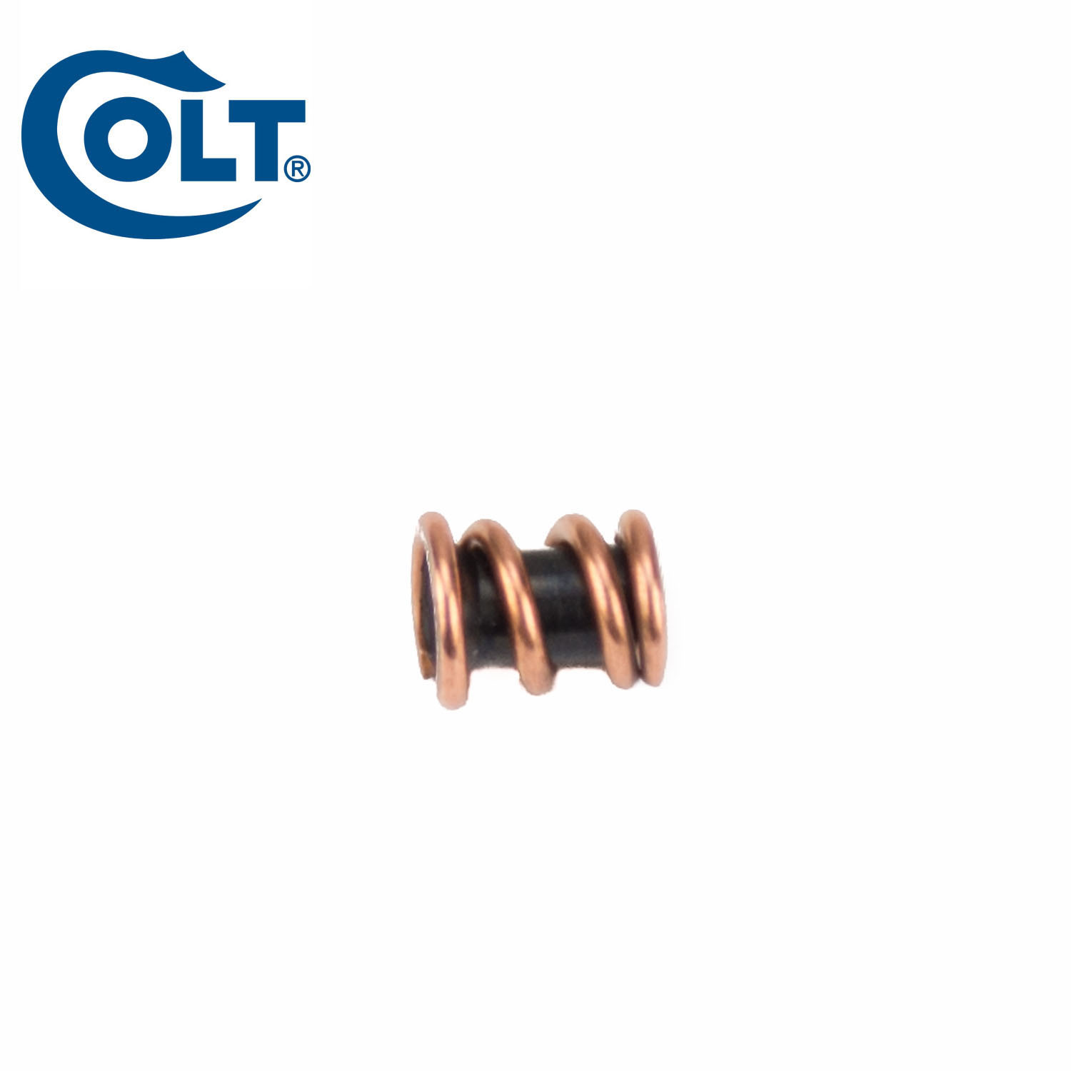 Colt Ar 15 Extractor Spring Assembly Mgw