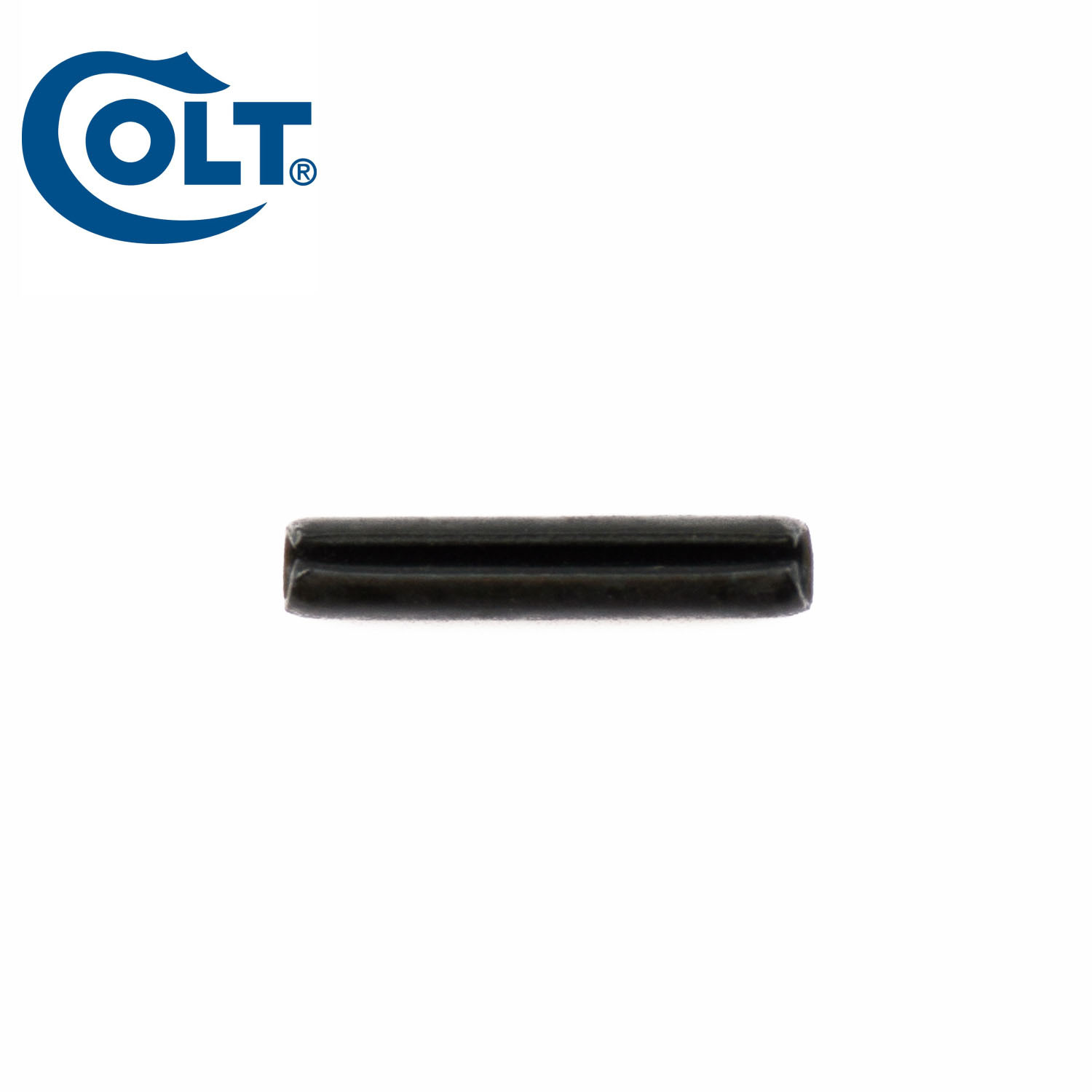 Colt Ar 15 Bolt Catch Roll Pin Mgw