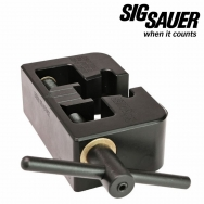 Sig Sauer P320 Parts Kit, 9mm,  40 S&W and  357 Sig Compact / Carry: MGW