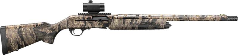 remington v3 turkey pro